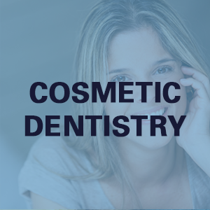 Family & Cosmetic Dentistry  Richmond, Virginia. Reboot Windows Remote Desktop. Your Welcome In Sign Language. Colleges And Universities In California. Cost Of Lap Band Surgery Without Insurance. Accredited Online Business Colleges. Processing Credit Card Payments. Termnet Merchant Services Team Rehab Decorah. City Management Software Fl Technical College